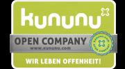 kununu_siegel_open_PNG