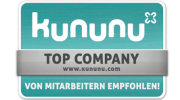 kununu_siegel_top_PNG